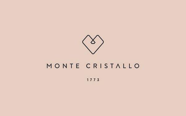 GDMMH_MonteCristallo_4