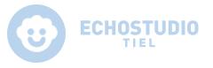 Echostudio Tiel