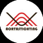 De Aortastichting